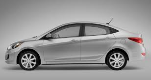 hyundai accent base model automotivetimes com 2014 hyundai accent review