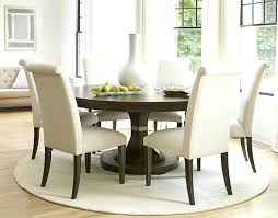 black dining room table set alexandria dining room set table side chairs seater
