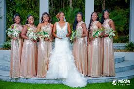 caribbean wedding attire award winning tobago antigua wedding photography and