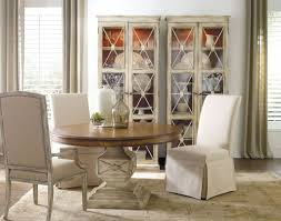 dining chairs skirted dining chair covers coffee fabric skirt