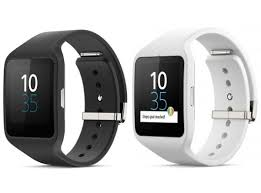 best smartwatch for android phone sony smartwatch 3 now getting android 5 0 1 update