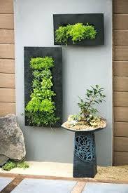 Indoor Hanging Garden Ideas Hanging Garden Ideas Apartment Balcony Garden Design Ideas Buy A