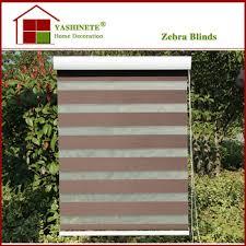 Blinds For Uk Cheap Zebra Blinds For Uk Find Zebra Blinds For Uk Deals On Line