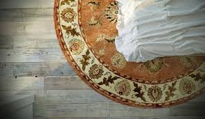 Oriental Rug Cleaning London Professional Rug Cleaning London Satsu Ltd Satsu