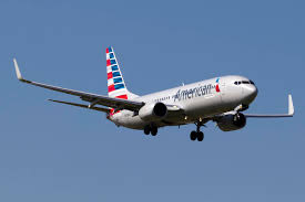 american airlines to launch new summer routes from six hubs
