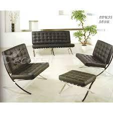 Foam Replacement For Sofa Foam For Sofa Cushions Montreal Aecagra Org