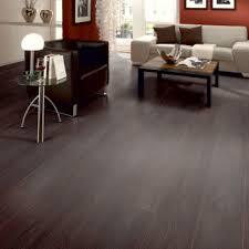 krono vario 12mm prestige oak 4v groove laminate flooring
