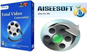 total video converter aiseesoft aiseesoft total video converter platinum 9 license key cracked