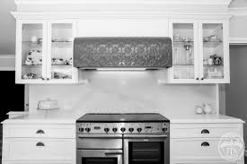original u2013 kitchen rangehood