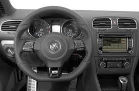 volkswagen coupe hatchback 2013 volkswagen golf r price photos reviews u0026 features