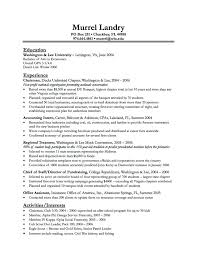 best resume template resume templates objectives best resume objective exles ideas