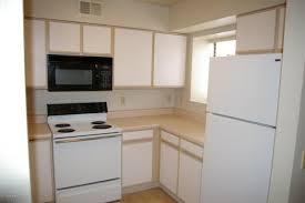 Used Furniture Stores Near Mesa Az 715 S Extension Rd 20 Mesa Az 85210 Mls 5479620 Redfin