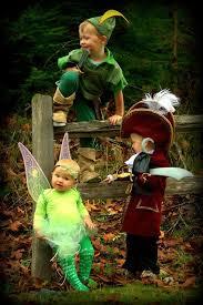 Halloween Costumes Siblings Cute Creepy 71 Cute Costume Ideas Kids Images