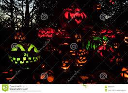 roger williams zoo halloween spooktacular editorial stock photo