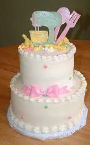 62 best cooking themed bridal shower images on pinterest wedding