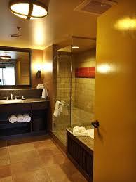 Bathroom Vanity Companies Bathroom Modern Bathroom Design With Double Sink Vanity And Nemo