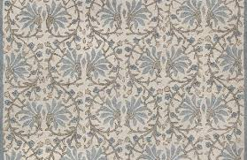 Blue Area Rugs 8 X 10 Best 25 Living Room Area Rugs Ideas On Pinterest Rug Placement For