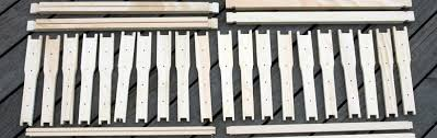 a frames for sale how to assemble a frame a beginner beekeeper s guide beverly bees