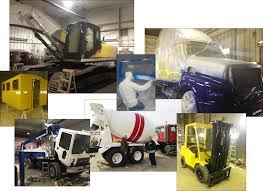 painting heavy equipment defendbigbird com