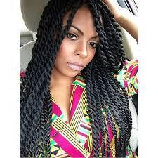 best hair for faux locs 16 best braids twist faux locs images on pinterest braid