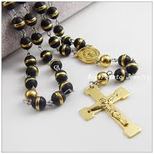 2015 men s jewelry 8mm 60cm new arrival 72cm 8mm new arrive stainless steel gold jesus cross pendant with