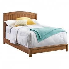 Bed Rail For Convertible Crib Bristol Convertible Crib Size Bed Rails Kolcraft