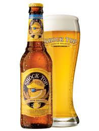 top 5 light beers the beeradvocate top 5 spring summer beers