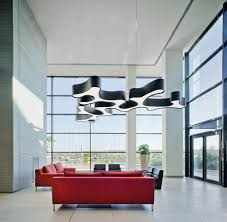 top 5 lighting brands in malaysia malaysia interior design home