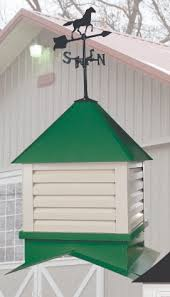 Weathervanes For Cupolas Cupolas For Metal Buildings Barn Cupolas For Sale Horse Stall