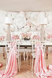 wedding backdrop trends top 4 wedding decor trends for 2017 brides weddings wedding