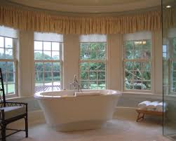 window treatments shades black dog design blog