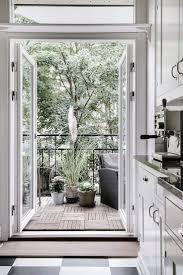 Kitchen Design Galley Kitchen Decorating Kitchen Design Tips Galley Kitchens Uk Small