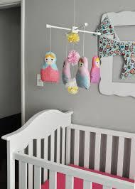 matryoshka doll nursery project nursery