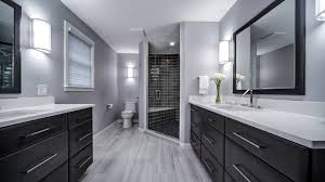 Design Trends For Your Home Bathroom Remodeling Trends For 2017 Goedecke Decorating 2017