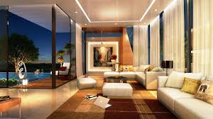 Livingroom Design Ideas Modern Cool Living Room Design Ideas Thraam Com