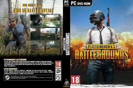 pubg pc requirements tencent helped the chinese police arrest 120 pubg cheat makers