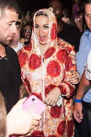 katy perry costume 10 costume ideas to from katy perry brit co