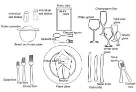 table manners 10 necessary table manner and hospitality tips the essential life