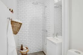 White Tiles For Bathroom Walls - who says white tiles make a bathroom boring u2014 anouska tamony