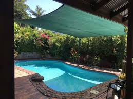 shade sails brisbane ipswich gold coast installation