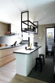 kitchen shelving ideas small wall shelf open brackets cabinet