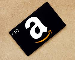 10 gift cards 10 gift card sweepstakes