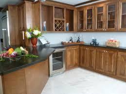 Kitchen Peninsula Design Kitchen Peninsula Ideas Hgtv