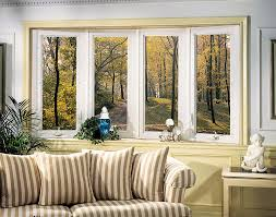 bow window seating curved windows cleveland columbus ohio bow window with casement windows inside