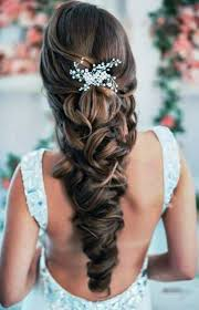 wedding hairstyles perfect wedding hairstyles for you
