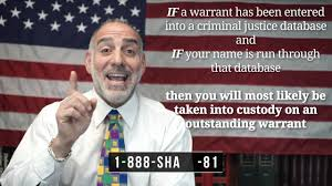 can i fly or get on an airplane with a warrant 77 michael a