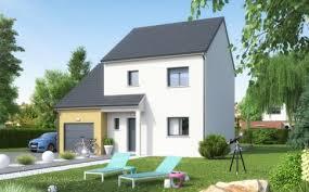 prix maison neuve 4 chambres plan maison 4 chambres plan maison moderne d chambres with plan