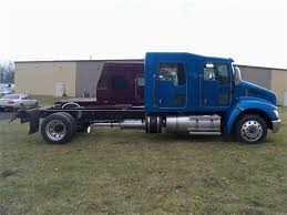 cheap kenworth for sale integrity sales service inc kenworth crew cab st joe in