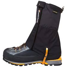 s boots sale canada montane s shoes clearance for sale outlet canada