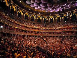 Royal Albert Hall Floor Plan Media U2014 Royal Albert Hall